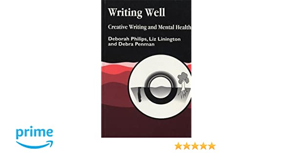 Healing Words Poetry Competition Celebrates Role of Creative     Arts Care Gofal Celf Creative writing project  Write Well     West Wales  Action for Mental Health
