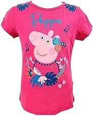 Suncity Camiseta Peppa Pig