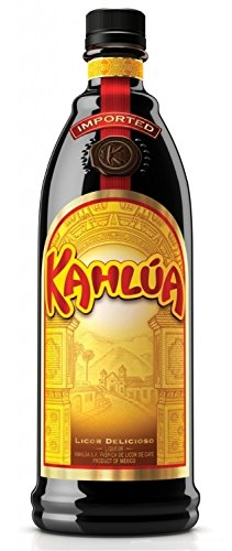 kahlua-licor-de-cafe-mexico-20-1-lt