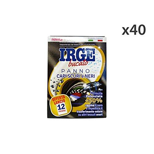 set-40-irge-acchiappacolore-neri-scuri-12-fogli-removedor-de-manchas-de-lavanderia