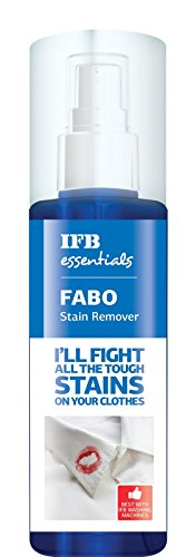 IFB Essentials Fabo Stain Remover - 200 ml