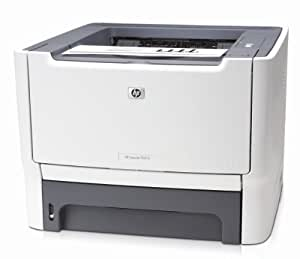 HP LaserJet P2015 Imprimante Laser Monochrome A4