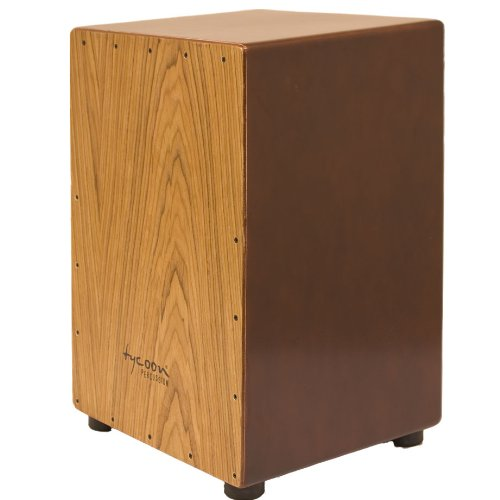 Tycoon Percussion tk-35 cajón