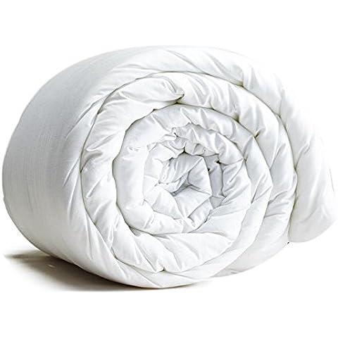 Ciudad de la moda® Charlotte Anderson edredón fibra hueca de poliéster algodón–todos Togs y tamaños AVL