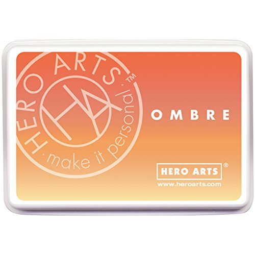 hero-arts-ink-hero-arts-ombre-pad-butter-bis-orange