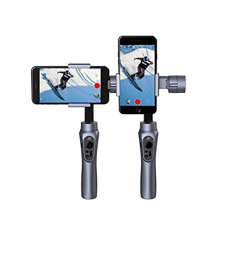 zhiyun-smooth-q-3-axes-handheld-gimbal-stabilisateur-pour-smartphone-comme-liphone-7-plus-6-plus-sam