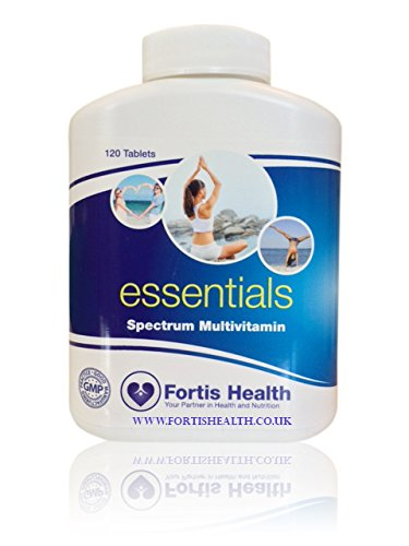 fortis-health-spectrum-multivitamin-and-minerals-120-tablets-100-rda-high-quality-unbeatable-price