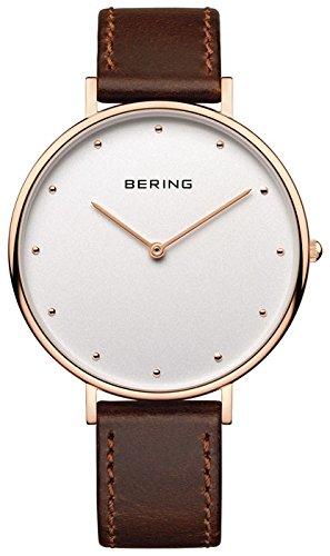 Bering Women's Watch 14839-564