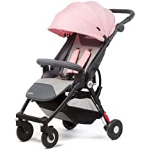 Bebé Due 10534 - Sillas de paseo