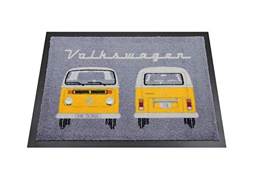Brisa VW Collection VW T2 Bus Alfombrilla