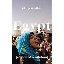 Egypt: Contested Revolution
