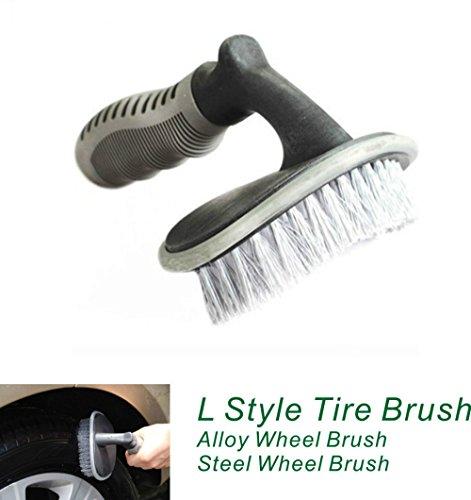 universel-tpr-poignee-brosse-de-nettoyage-de-pneu-de-voiture-de-roue-brosse-lavage-plus-large-match-