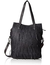 Taschendieb Td634 - Shopper Mujer