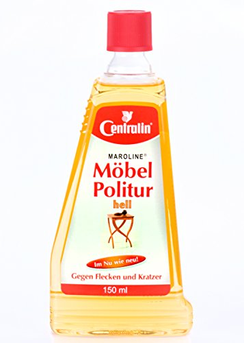 centralin-mobelpolitur-hell-150-ml