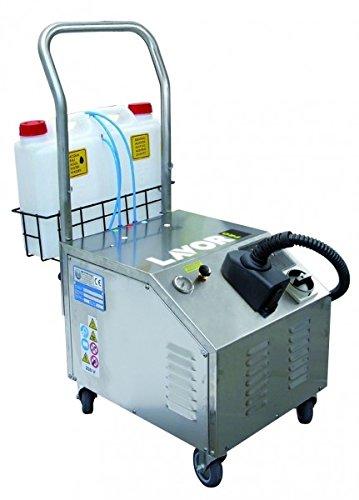 Lavor Pro Dampfreiniger GV 3,3 M