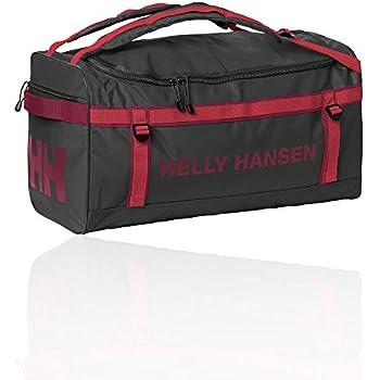 Helly Hansen HH New Classic Bolsa de Deporte 62 cm, 70 ...