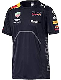 Amazon.es: Red Bull - Hombre: Ropa