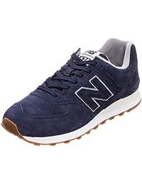 New Balance Herren Ml574E Sneaker,