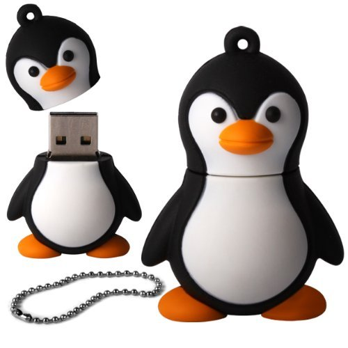 igloo-di-hp24-4ofs-memoria-usb-de-8-gb-diseno-pinguino