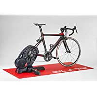 ALFOMBRA ELITE TRAINING