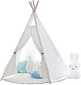 little-dove-kids-teepee