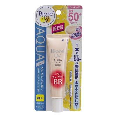 biore-uv-aqua-rich-watery-bb-cream-spf50-33g