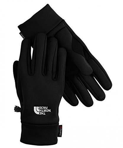 The-North-Face-Mens-Power-Stretch-Outdoor-Gloves