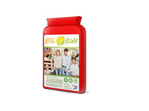 Energize Guarana - Vegane Formel - 90 hochdosierte Tabletten für 3 Monate