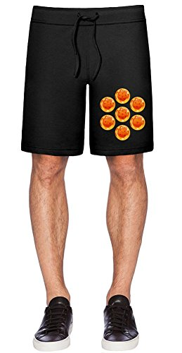 Dragon Balls Short Small