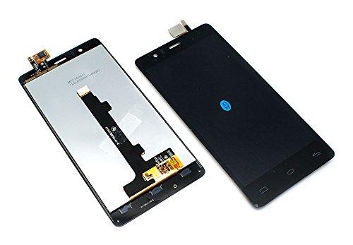 Pantalla T‰_ctil + LCD BQ Aquaris E5 FHD IPS5K0760FPC
