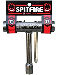 Spitfire - Skate Outils T3 - Taille:one Size