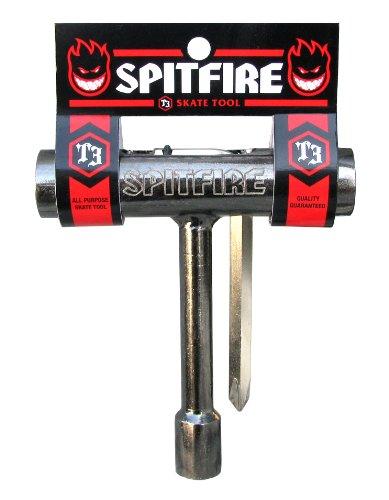 spitfire-clef-de-montage-t3