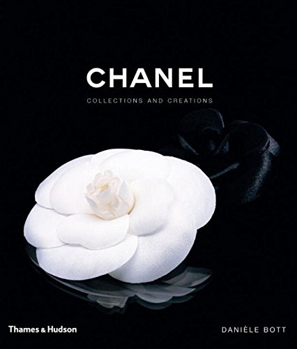chanel-collections-and-creations