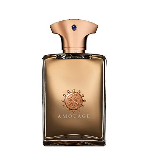 Amouage Dia Man Eau de Parfum 50ml