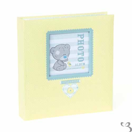 me-to-you-tiny-tatty-teddy-large-photo-album