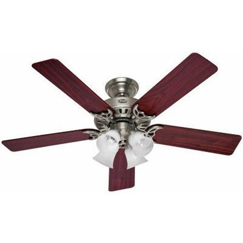 hunter-studio-ventilador-cereza-niquel-65w