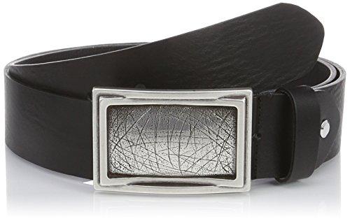 mgm-leon-cintura-da-uomo-nero-schwarz-1-115-cm-taglia-produttore-115