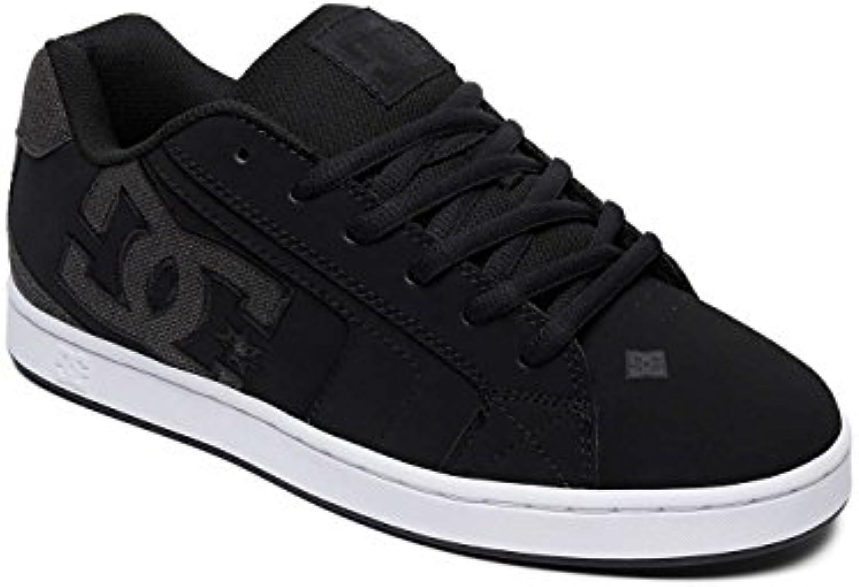 DC Shoes - Zapatillas de deporte para hombre  -