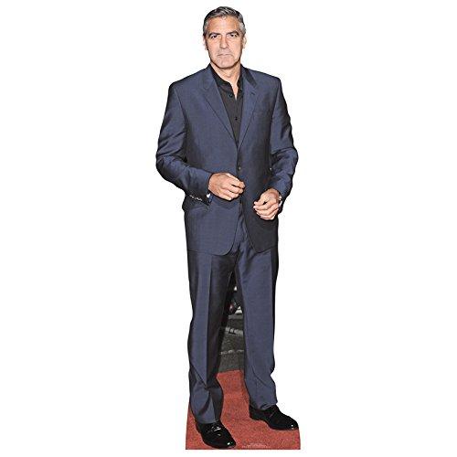 steller von George Clooney ()