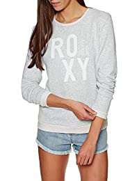 Roxy Ready to Start A - Sweatshirt for Women ERJFT03708