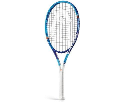 Head Youtek Graphene XT Instinct Junior L2 Tennisschläger Kinder