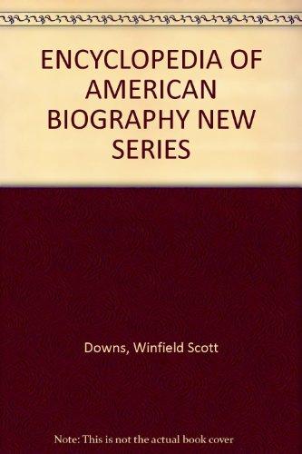encyclopedia-of-american-biography-new-series