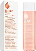 Bi-Oil Skin Care Oil, Special Care Product for Scars and Stretch Marks