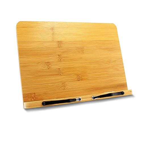 leggio per tablet Ulable reading leggio tablet holder leggio ipad per ricettario