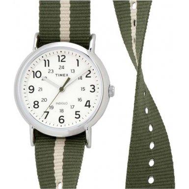 timex-originals-tw2p72100-weekender-slip-thru-two-tone-strap-watch