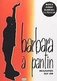 Barbara à Pantin