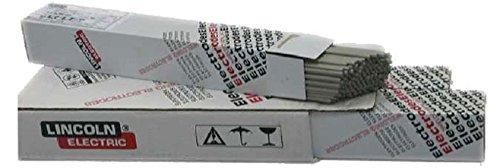 lincoln-kd-609013-electrodo-basico-baso-48-sp-25x350