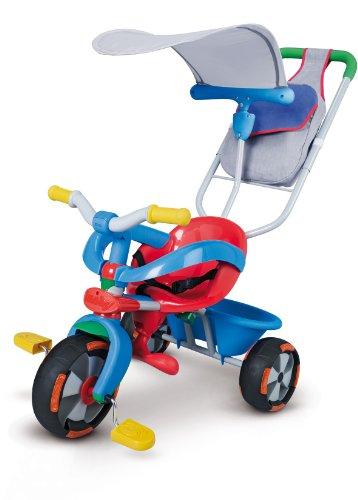 Preisvergleich Produktbild Smoby 434117 Baby Driver V Comfort