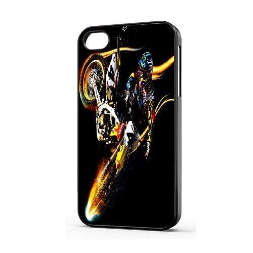 Generico Chiamata Telefono Cover per iPhone 6 6S Plus 5.5 Inch/Nero/Michael Jordan/Solo per iPhone 6 6S Plus 5.5 Inch Cover/GODSGGH928021 MONCHENGLADBACH - 023