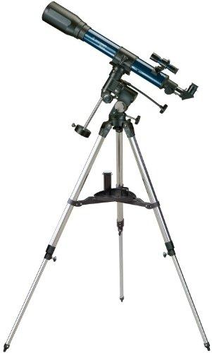 Bresser Jupiter 70/700 - Telescopio